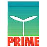 prime.corp.w